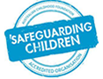 safeguardingchildren 90